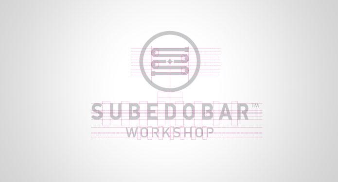 Saved from subedobar.com